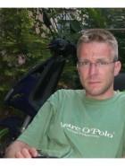 Bernd Borgas
