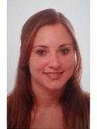 Xènia Bou Alcazar