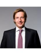 Hans Peter Eckardt