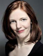 Andrea Rübsam