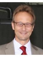 Richard R. Groebner