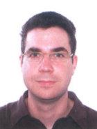 Gabriel Ponce Collado