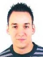Carlos Garcia Acosta