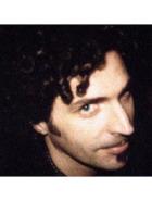 Marco di Domenico