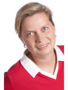 Peggy Gabor