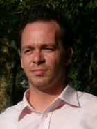Peter Hellstern
