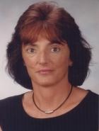 Margret Finke