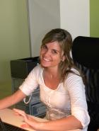 Elena Amat Duran