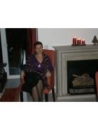 radaris germany auf der suche nach andrea hagemann betrachten sie jeden nach geburtstag oder. Black Bedroom Furniture Sets. Home Design Ideas