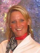 Ann-Kristin Meins