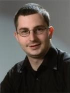 Alwin Brunik