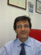 Giovanni Francesco Cassano