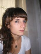 Mery Jean Spagarino Ameneiro