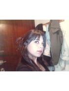 Alba ibañez Fernandez