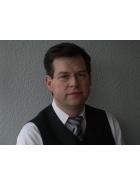Steffen Geraldy