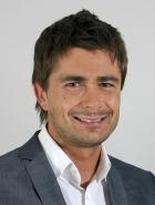 Nicolas Eckl