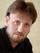 Michael Biewer