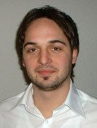 Raffaele Ligorio