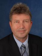 Olaf Danell