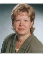 Christine Ehrlich