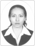 Maria Susana Aguas Garcia