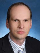 Alexander Carl