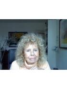 Barbara Dengler