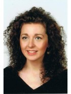 Monika Bednarz