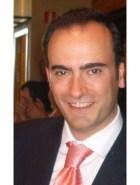 Pedro Maria Del Portillo Elordi