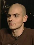 Gregor Kartsios