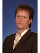 Carsten Harpel