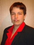 Silvana Rossow