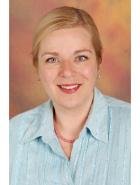 Andrea Merle Maja Brutschin