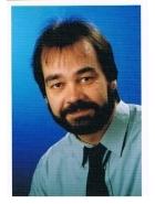 Alban Fetzer