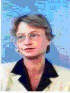 Ursula Demleitner