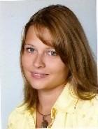 Bianca Fenn