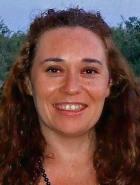 Soraya Bayo