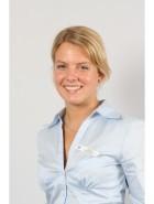 Maren Ackermann