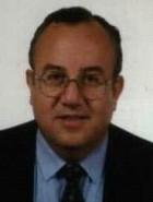 Alvaro Rios Duran