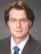 Martin Mosisch