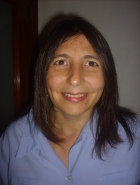 María Almudena Piñas Bermejo