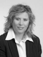 Sibylle Fürstenberg