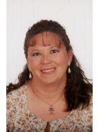 Isabel Sanchez Castellano
