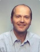 Dirk Brodbeck
