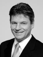 Michael Baeskow