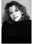 Kirsten Harbers