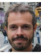 RAFAEL JOSE MARTINEZ PEREZ