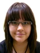 Raquel Martínez Betancor