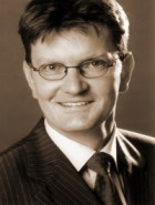 Henning Babiel
