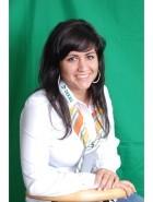 Sarah Baharian